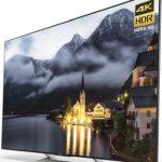 Sony XBR49X900E vs XBR49X800E Review