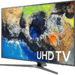 Samsung UN55MU7000 vs UN55KU7000 : Is Samsung UN55MU7000 the Model You Should Choose?