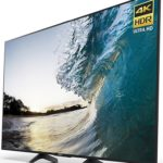 Sony XBR65X850E vs XBR65X750D : Why Sony XBR65X850E is a Better Choice for You?