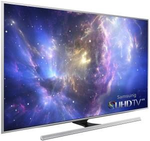 Samsung UN65JS8500