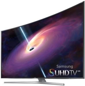 Samsung UN78JS9100