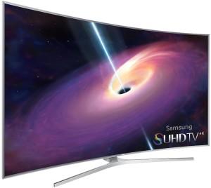 Samsung UN78JS9500