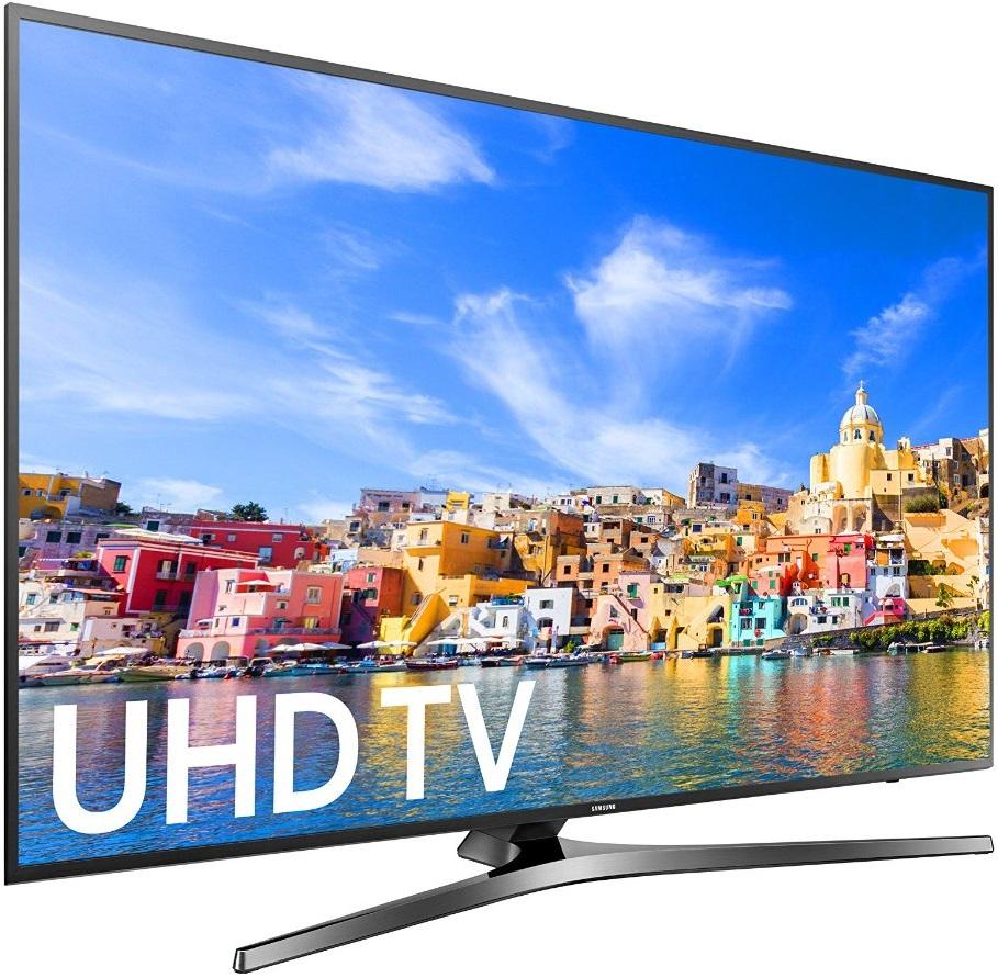 SAMSUNG UN55KU6300F LED TV DRIVER FREE