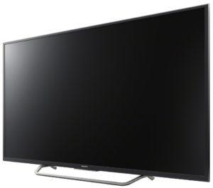 Sony XBR55X700D