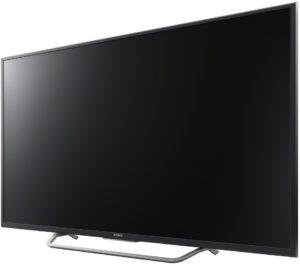 Sony XBR49X700D
