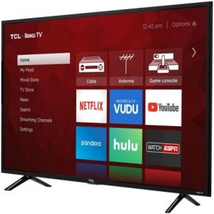 TCL 55S403