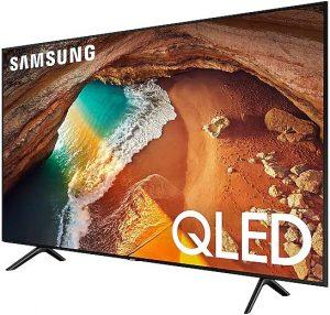Samsung QN55Q60R