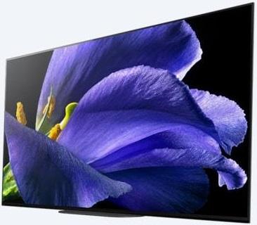 Sony XBR65A9G