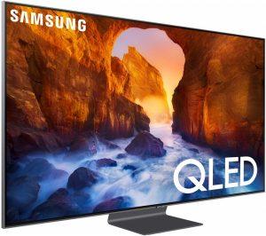 Samsung QN75Q90R