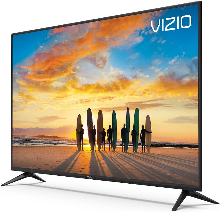 Vizio V505-G9