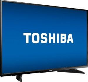 Toshiba 43LF621U19