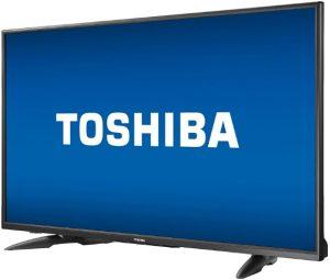 Toshiba 43LF711U20
