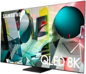 Samsung QN75Q900TSFXZA