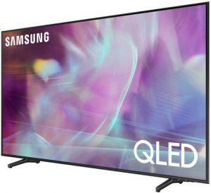 Samsung QN75Q60AAFXZA
