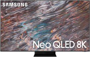Samsung QN85QN800AFXZA