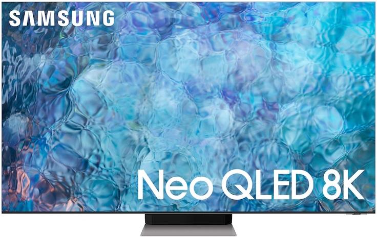 Samsung QN85QN900AFXZA