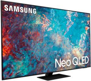 Samsung QN75QN85AAFXZA