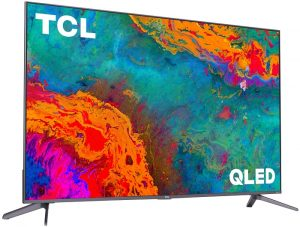 TCL 55S531